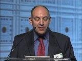 Gilles Baud Berthier, Directeur du musée Albert Kahn