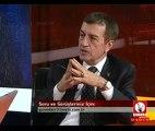 Osman Pamukoğlu-Önemli Konuşmalardan Derlemeler