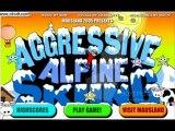 Heino - Bier Bier Bier (Aggressive Alpine Skiing REMIX) HD