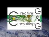 12 Creative & Rooms christian grünberger TIAN GREEN