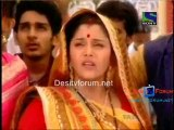 Maan Rahe Tera Pita [5th Episode ] - 8th June 2010 pt3