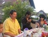 Anniv coco entre amis samedi 5 juin 2010