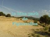 vtt 13 figuerolles bike park