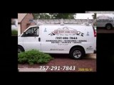 Additions & Remodeling Services Yorktown VA - Done Right