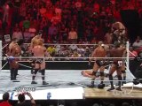 WWE Raw 6/7/10 Part 12/12 (HQ)