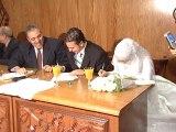 Egypte : la bataille du mariage pour les coptes divorcés