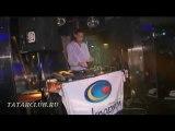 Ярякпарям (tatarclub.ru) & DJ RUSLAN NIGMATULLIN