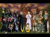 VS Acte Final