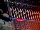 K.M.L en live !!! ^^
