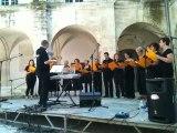festival chorales - classique_0507