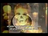 47 Skull And Bones (Sous-Titres en Français)
