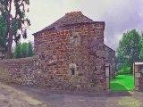 Architecture d'exception en Vivarais-Lignon