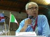Concours Mondial de Bruxelles: Interview with Roberto Gatti