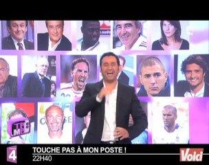 Le Zap Voici buzze la télévision : 9 juin 2010
