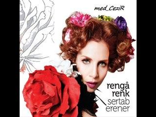 Sertab Erener - Asla  new 2010 
