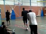 concours-dunks-lille-basket-2010