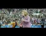 pub fdj parions sport publicité coupe du monde