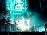 Rammstein live at Rock am Ring 2010 - Rock im Park 2010 (HD)