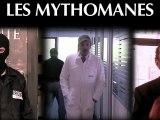 L'extrait du film les Mythomanes
