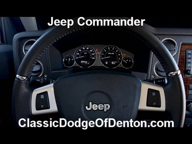 Jeep Ft Worth, Ft Worth Jeep, Jeep Dealer Ft Worth cars DFW
