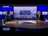 Renaud Muselier sur TV5 Juin 2010