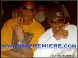 Booba P.Diddy & Difool Au Telephone En Direct Sur SKYROCK