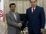 Iran defiant over tough new sanctions