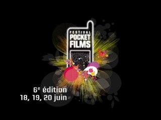 Pcket Film Festival