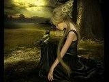 Sorrow!