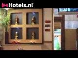Hotel Aalborg Amsterdam