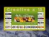 Creative x 12 christian grünberger TIAN GREEN
