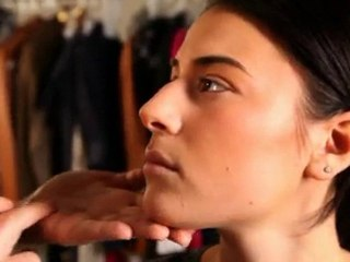 StyleCaster presents Summer Makeup How To