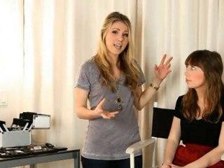 StyleCaster presents Summer Pastel Cosmetics