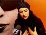 MM entrevista Turnê Memórias SP