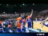 Basket Pro A : MSB - Cholet, une finale derby explosive !