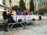 festival chorales palais pluie_0534