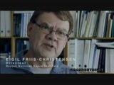 Météorologie: Le Secret des Nuages p1