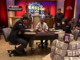 National Heads Up Poker Ep12. 5 P 3 5 Chillout-Poker.com