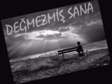 Selcuk Sahin feat Ozlem Ay - Degmezmis 2008
