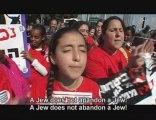 «Depuis Tel-Aviv», la bande annonce