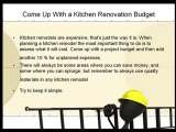 Kitchen Remodel Contractor Galena Park - Best Quotes Bids