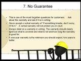 Kitchen Remodel Contractor North Houston - Best Quotes Bids