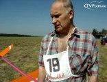 Puchar Polski w zawodach sterowanych modeli szybowców