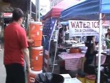 John's Water Ice - Italian Festival on 9th Street