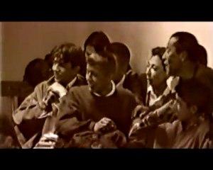 27 octubre de 1998 (un día de colegio parte 1)