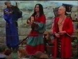 Corvus Corax - Palästinalied
