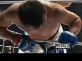 Kazuhiro Nakamura vs Hidehiko Yoshida -Astra (pt 2)