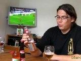 Bier-TV 22: Bier en WK: Bier voor bij oranjewedstrijden