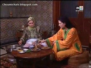 Chhiwat bladi sefrou 2010