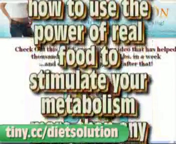 Diabetes Diet For Weight Loss   Weight Loss Diets